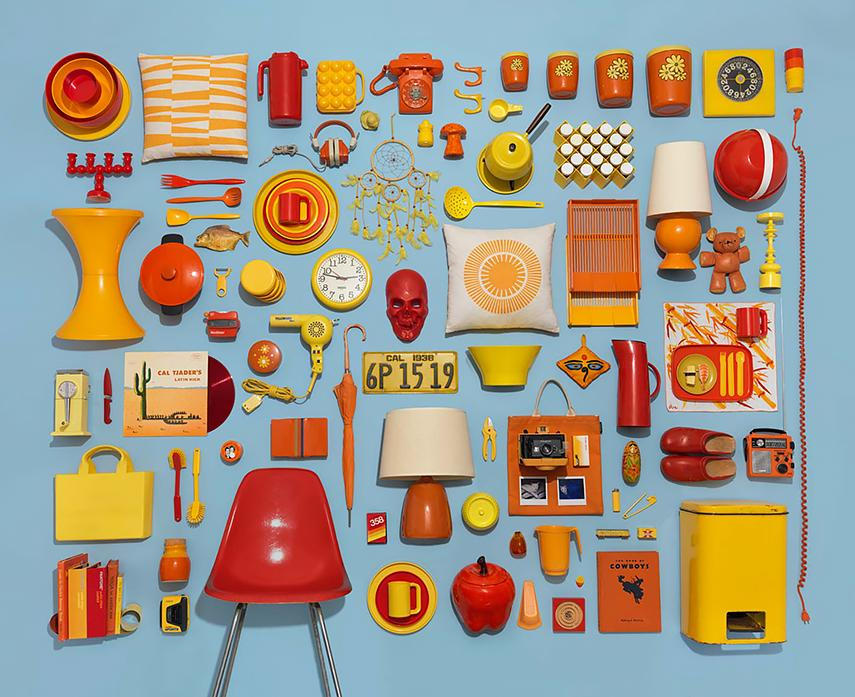 DP-Things-Organized-Neatly-004