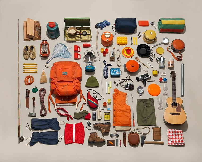 DP-Things-Organized-Neatly-008