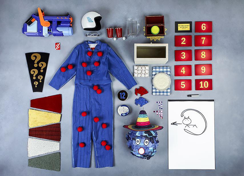DP-Things-Organized-Neatly-012