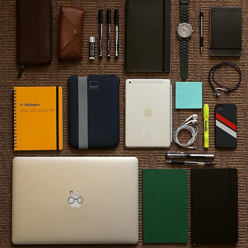 DP-Things-Organized-Neatly-016