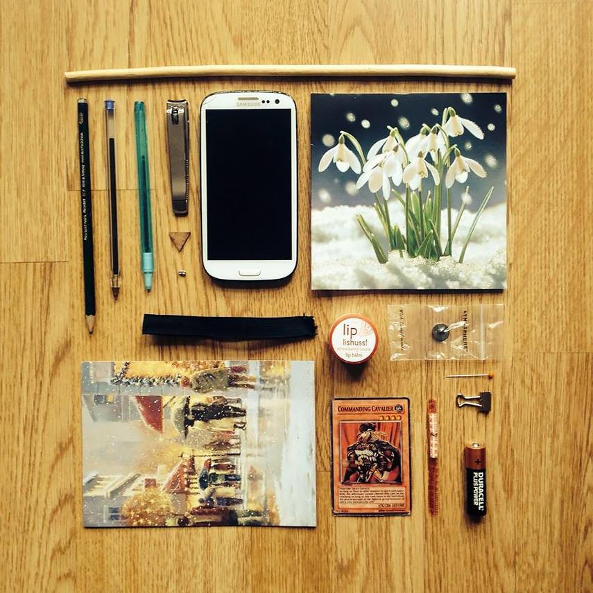 DP-Things-Organized-Neatly-022